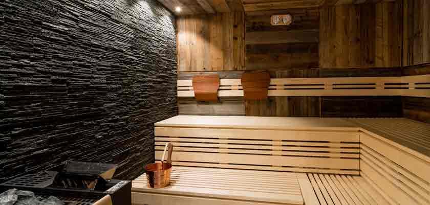 italy_dolomites_selva_hotel-alaska_sauna.jpg